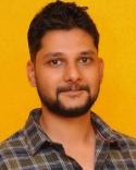 Rakesh Adiga