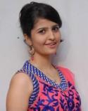 Raksha Shenoy