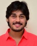 Ram Karthik