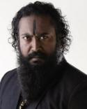 ராமச்சந்திர ராஜு
