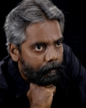ராமசந்திரன் துரைராஜ்