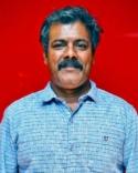 முனீஷ்காந்த் ராமதாஸ்