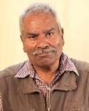 Ramesh Goyal
