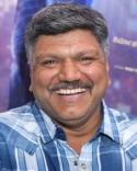 Ramesh Indira