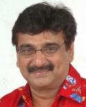 Ramesh Kanna