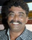 Ramesh Pandit