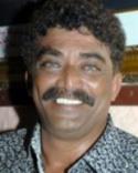ರಮೇಶ್ ಪಂಡಿತ್