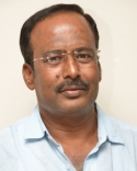 Ramesh Reddy