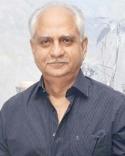 रमेश सिप्पी