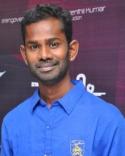 ரமேஷ் திலக்