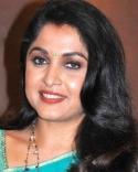 రమ్య కృష్ణన్