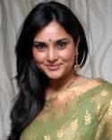 ரம்யா
