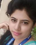 ರಾಣಿ ಪದ್ಮಜಾ ಚೌಹಾಣ್
