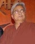 Ranjit Kapoor