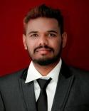 Ranjith B