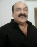 റഷീദ് കോട്ടയം