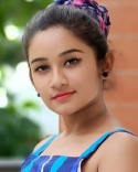 Raveena Daha