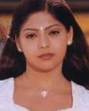 Raveena Rajput
