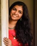 ரவீனா ரவி