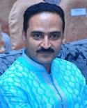 Ravi Bhat