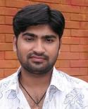 ரவி கிருஷ்ணா