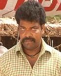 Ravi Maria