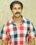 Ravi Prakaash