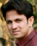 रवि सुधा चौधरी