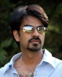 रवि वर्मा