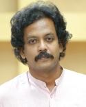Ravindra Vijay