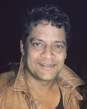 Ravishankar P