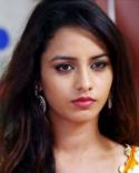 రవ్నీత్ కౌర్