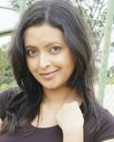 Rekha Vedavyas