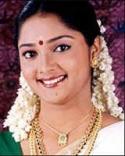 Rekha Unnikrishnan