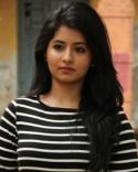 ரேஷ்மி மேனன்