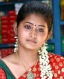 రేష్మి మీనన్