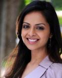 ரிச்சா பல்லோத்