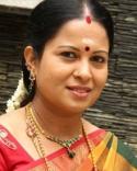 Rindhu Ravi
