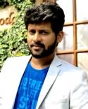 ரியோ ராஜ்