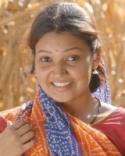 Rithya