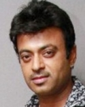 Riyaz Khan
