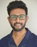 RJ Rohit