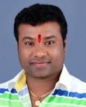 ആര് എല് വി രാമകൃഷ്ണന്