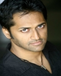 Roger Narayan