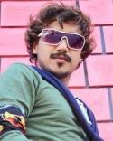 ರೂಪೇಶ್ ರಾಜ್