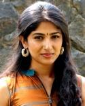 ரோஷினி பிரகாஷ்