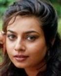Ruchita Prasad