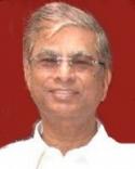 ఎస్ ఎ చంద్రశేఖర్