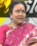 S N Parvathi