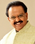 S P Balasubramaniam